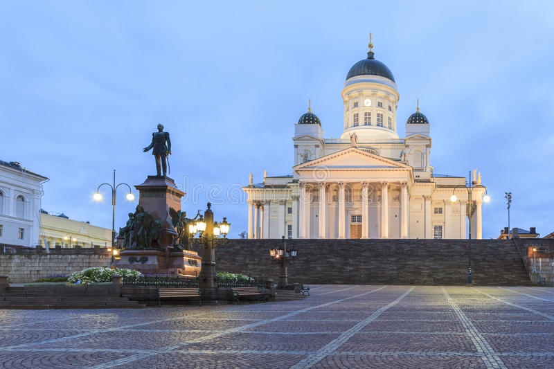 Image result for helsinki cathedral
