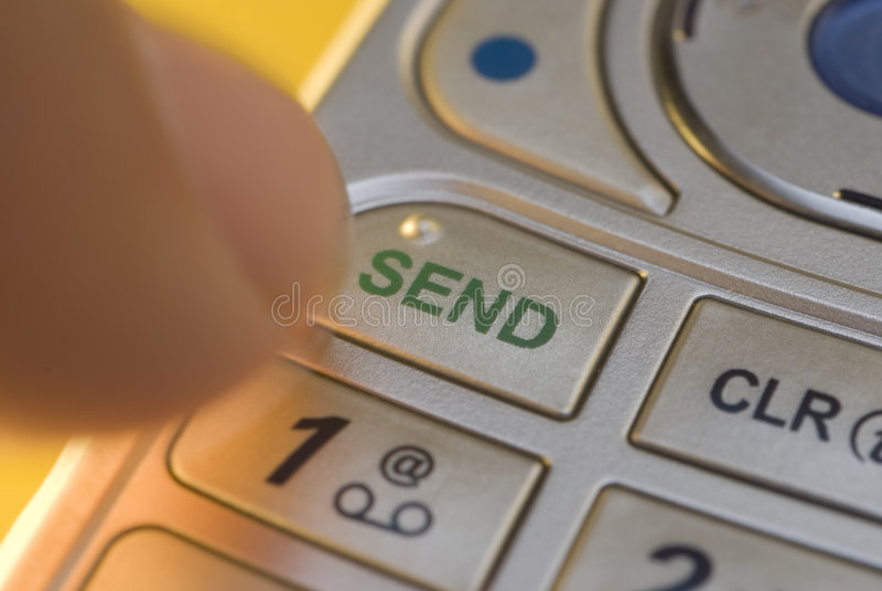 Send02 photos stock