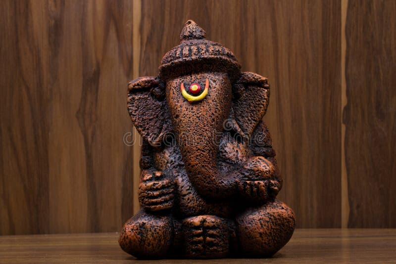 Senhor Ganesh fotos de stock