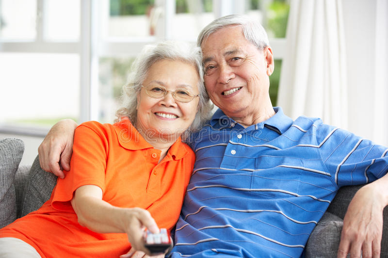 Where To Meet Latino Senior Citizens