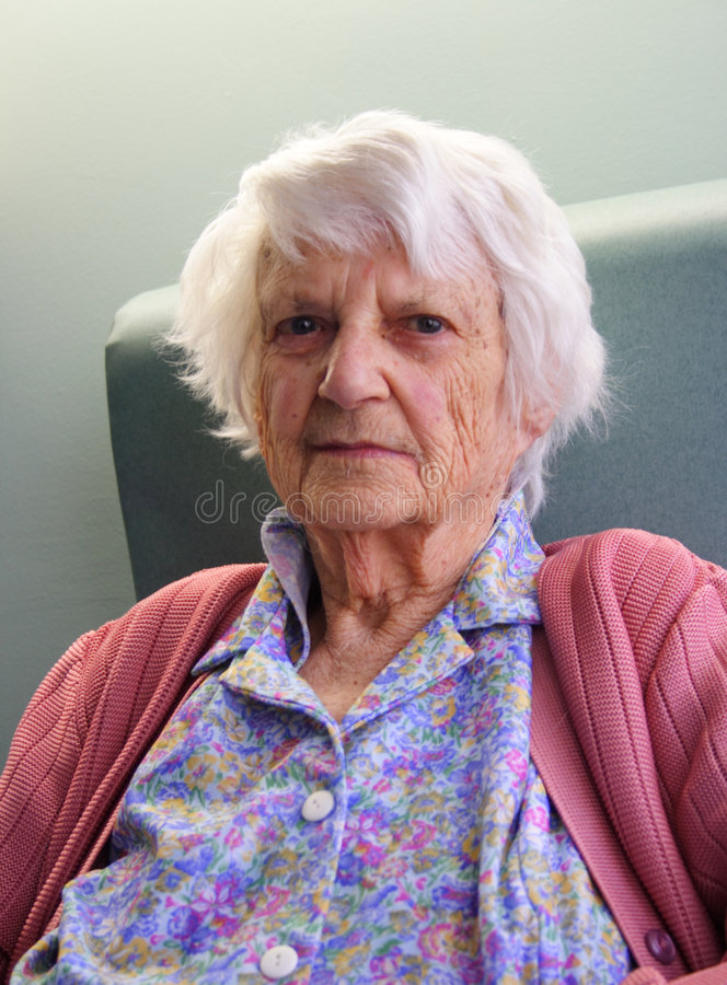London Ukrainian Seniors Dating Online Service
