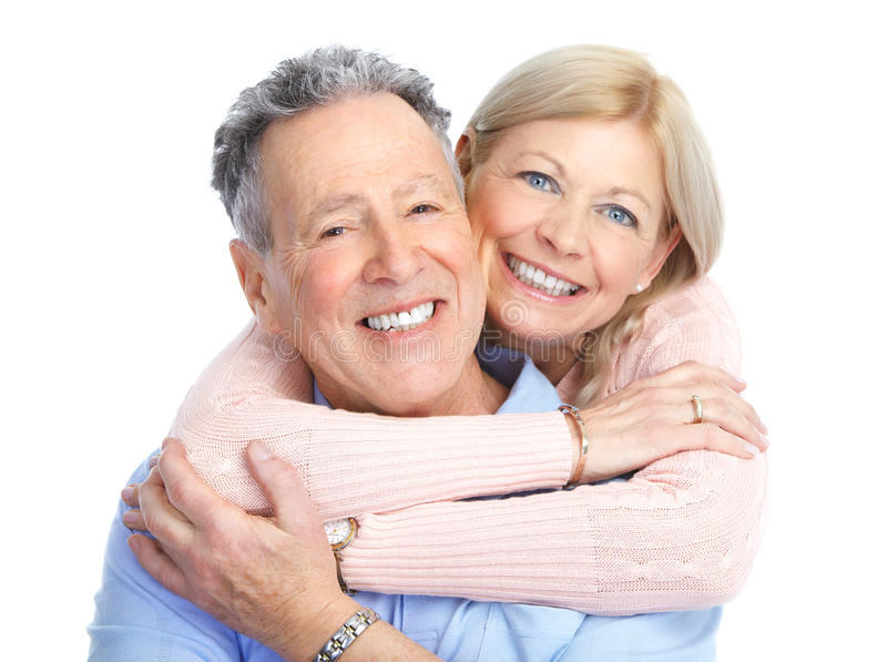 50's Plus Mature Dating Online Site Absolutely Free