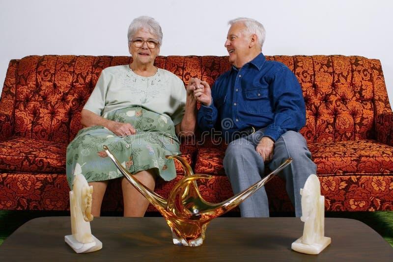 Download Senior Couple stock image. Image of male, husband, romance - 3842159