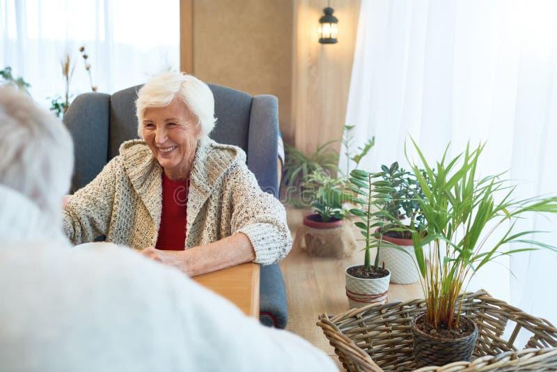 Biggest Seniors Dating Online Services