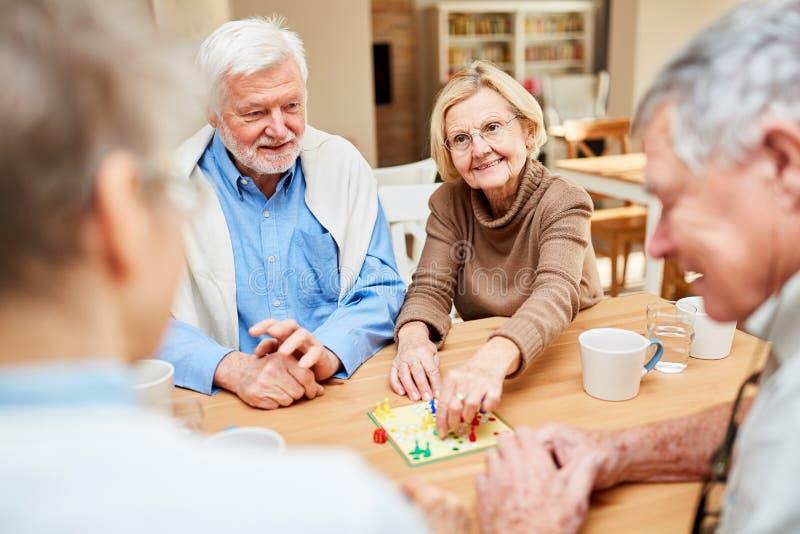 Most Legitimate Senior Dating Online Sites In Utah
