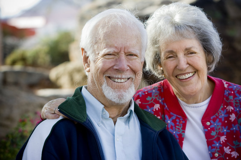 Most Trusted Senior Dating Online Services No Fee