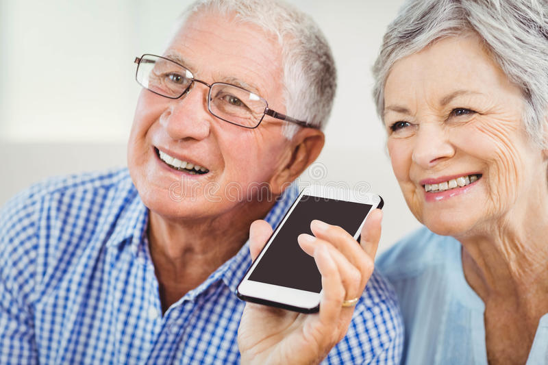 Seniors Online Dating Sites No Money Required