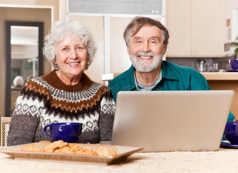 Truly Free Best Senior Dating Online Site