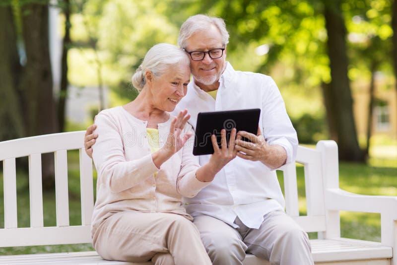 Africa Romanian Seniors Singles Online Dating Website
