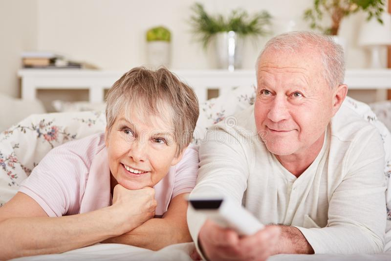 Most Trusted Senior Online Dating Website For Relationships No Money Needed