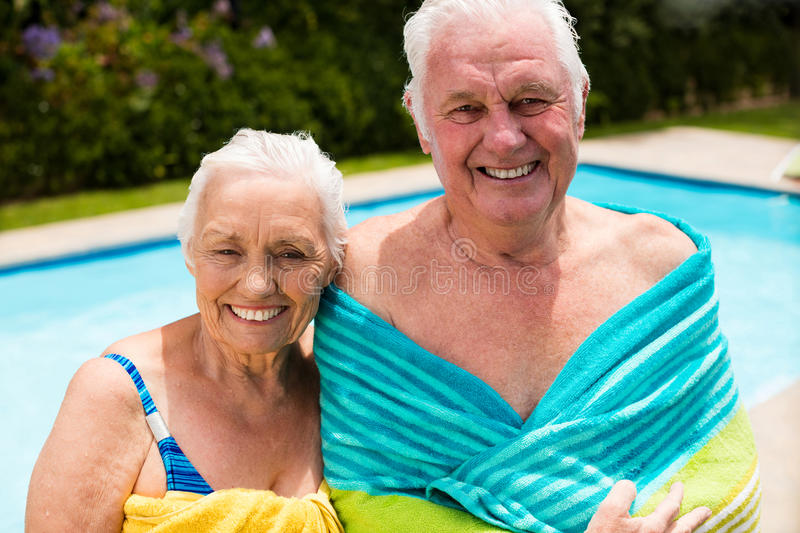 Where To Meet Seniors In The United Kingdom