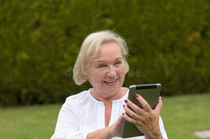 Florida Muslim Senior Online Dating Service