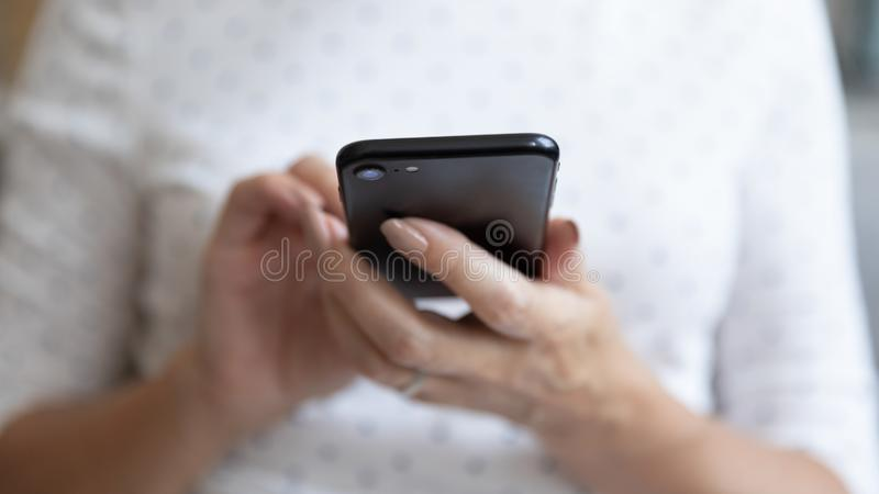 1 393 Older Person Using Cellphone Photos Free Royalty Free Stock Photos From Dreamstime