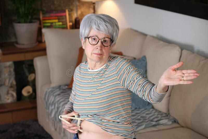 Granny pic fat Gallery