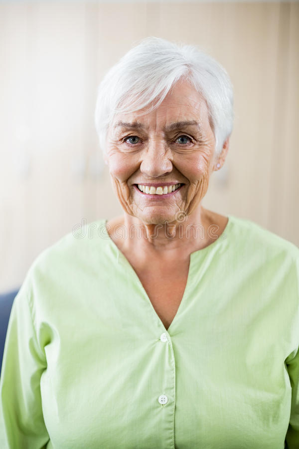 Where To Meet Seniors In Ny No Fee