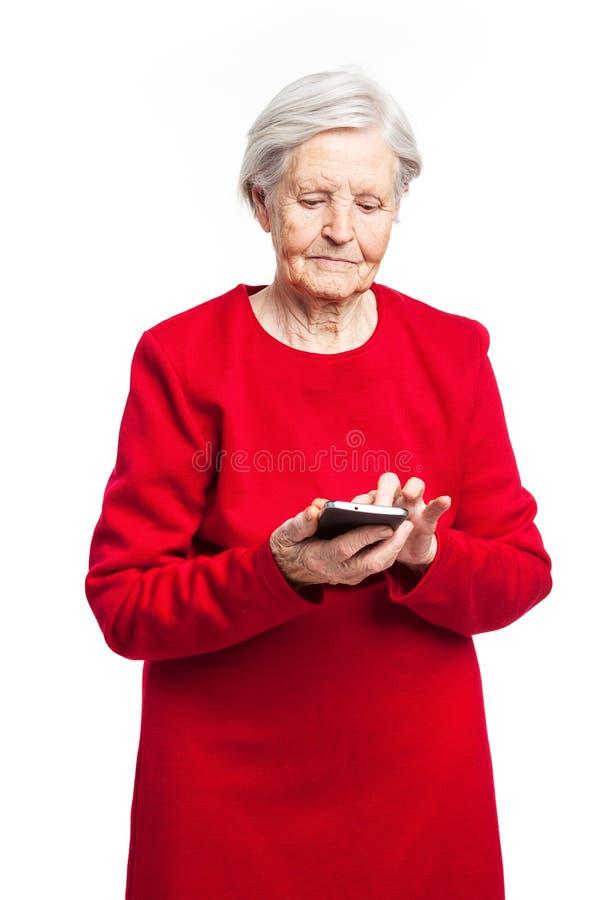 Most Popular Mature Dating Online Website Free