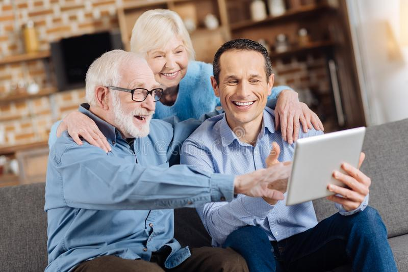 60's Plus Senior Dating Online Site Truly Free