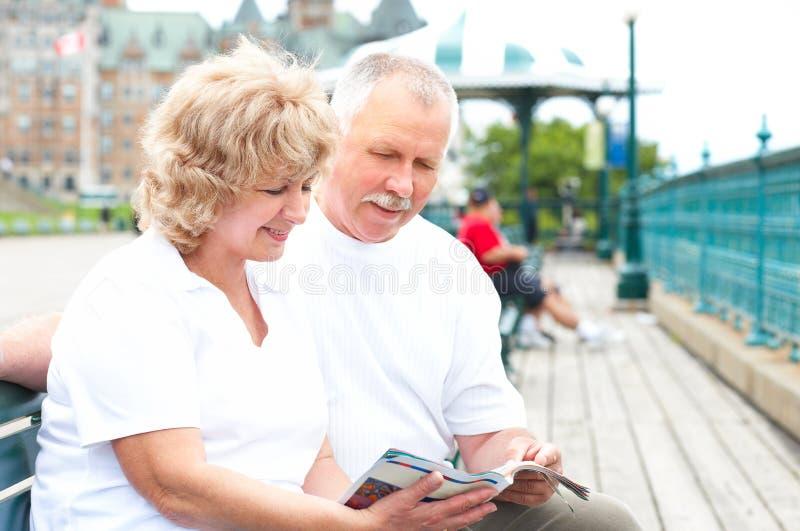 Senior Dating Online Websites In Kansas