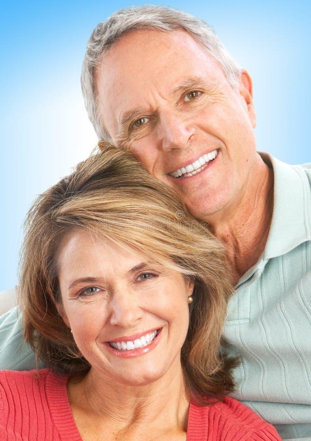 Download Seniors Stock Photography - Image: 13722862