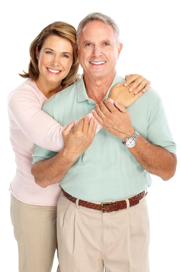 Download Seniors stock photo. Image of happy, lover, health, couples - 13741734