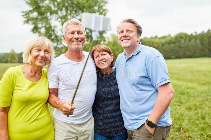 Completely Free Best Seniors Dating Online Website