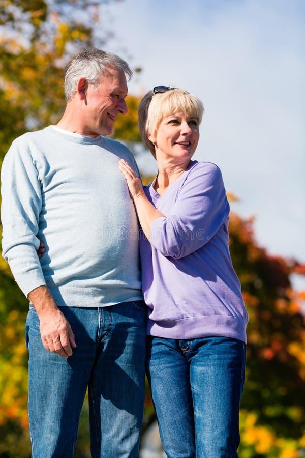Totally Free Senior Singles Online Dating Websites