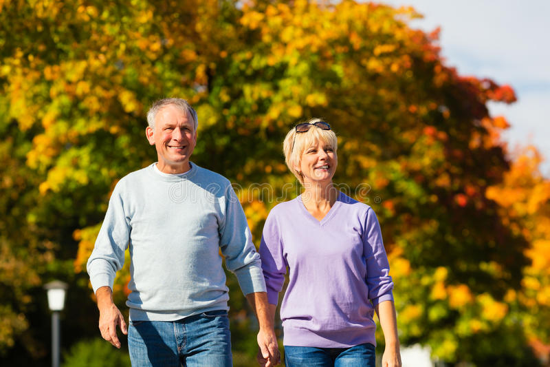 Most Secure Seniors Online Dating Services In Dallas