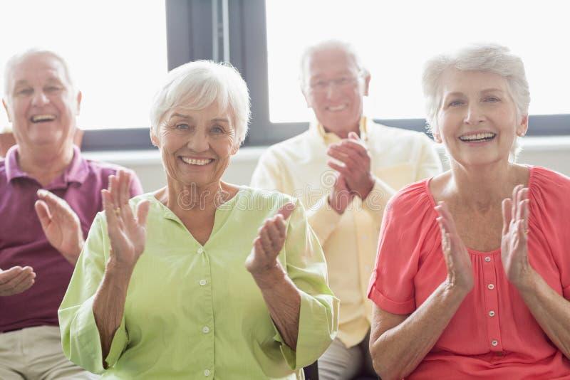 Where To Meet Japanese Seniors In Colorado Free
