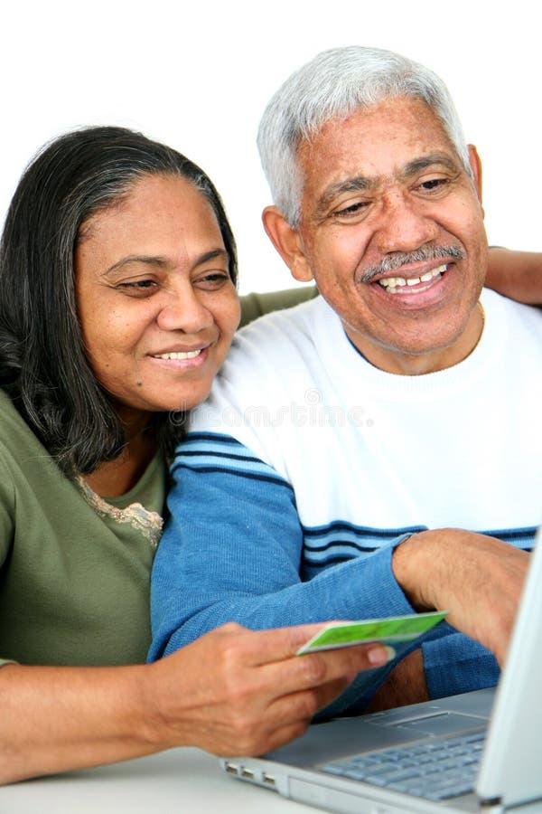 Seniors Dating Online Websites In London