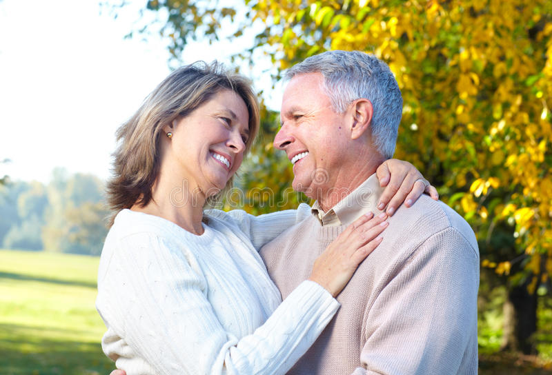 Most Used Seniors Online Dating Services In Denver