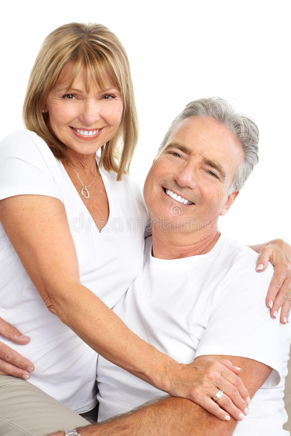 Absolutely Free Senior Online Dating Service