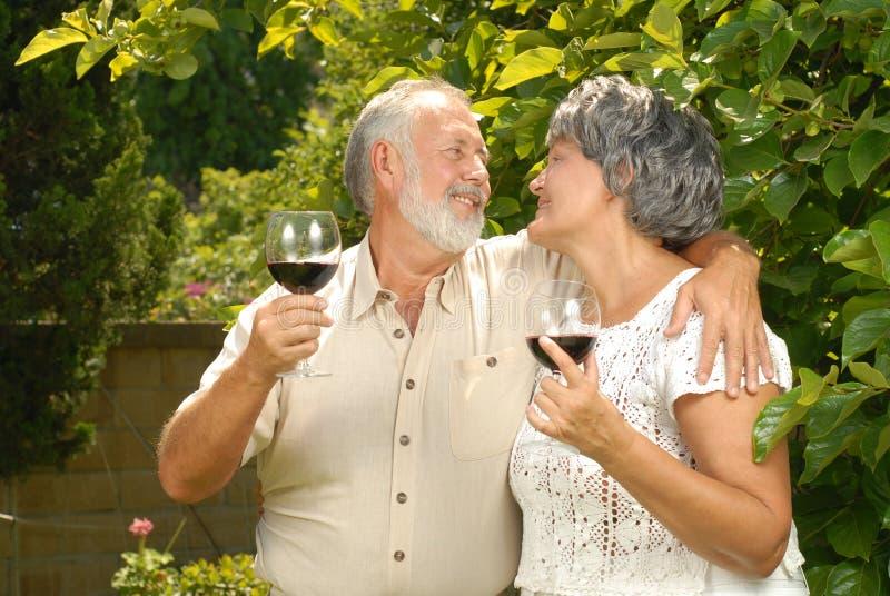 Philadelphia Latino Senior Singles Online Dating Site