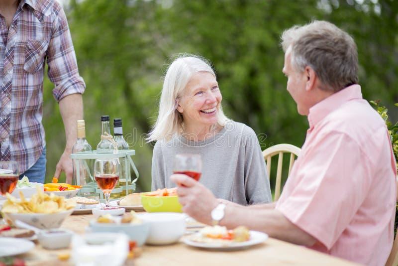 Where To Meet Ukrainian Seniors In Florida Free