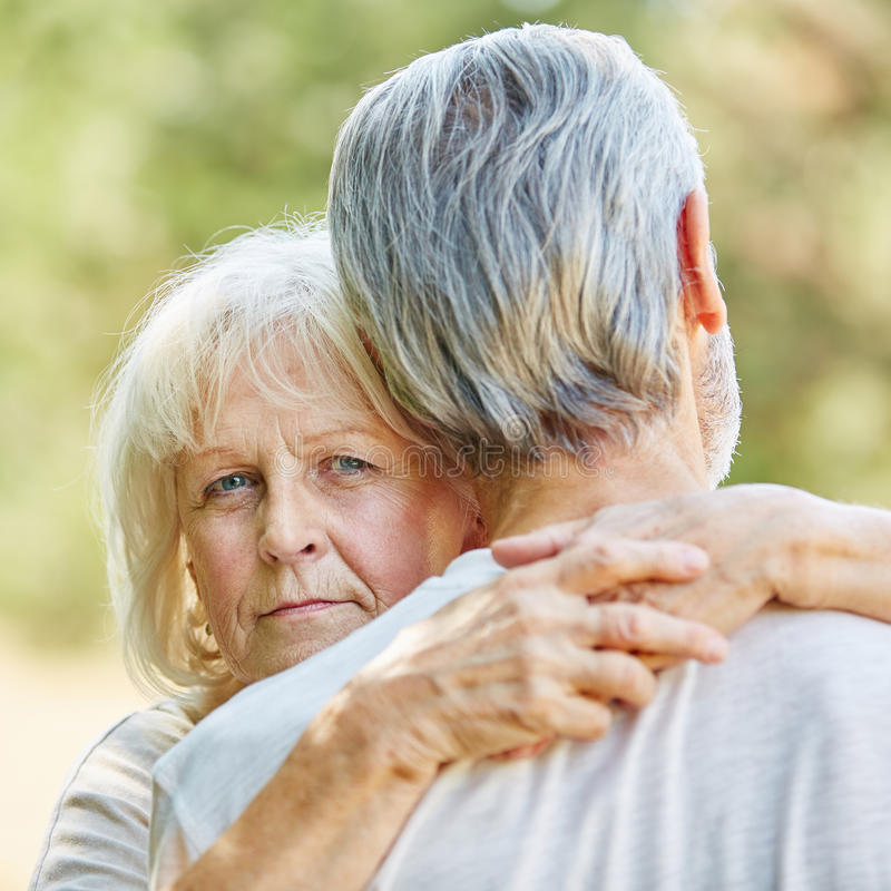 Most Reliable Senior Online Dating Services In Orlando