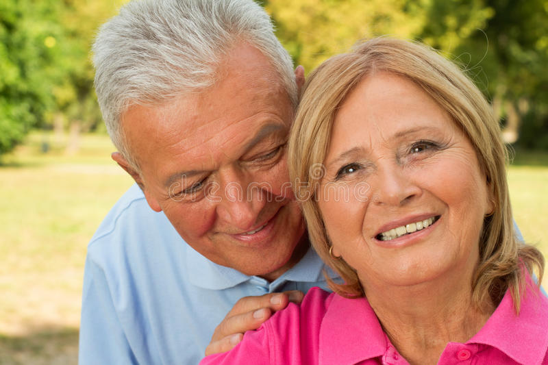 No fee best rated mature online dating services