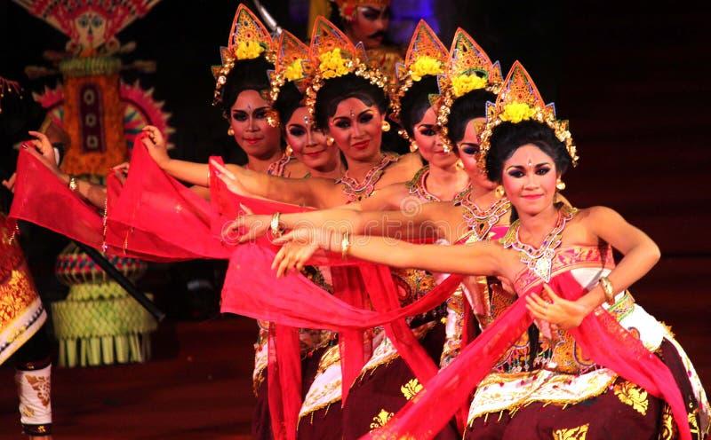 Download Senkuni dance editorial image. Image of stage, high, candara - 32377780