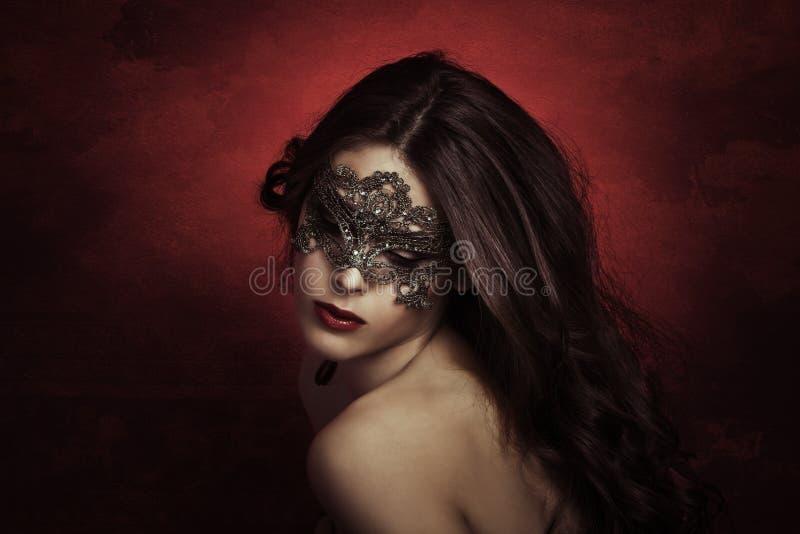 Sensual Beauty Stock Photos