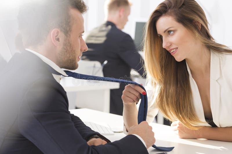 flirting moves that work for men video clips