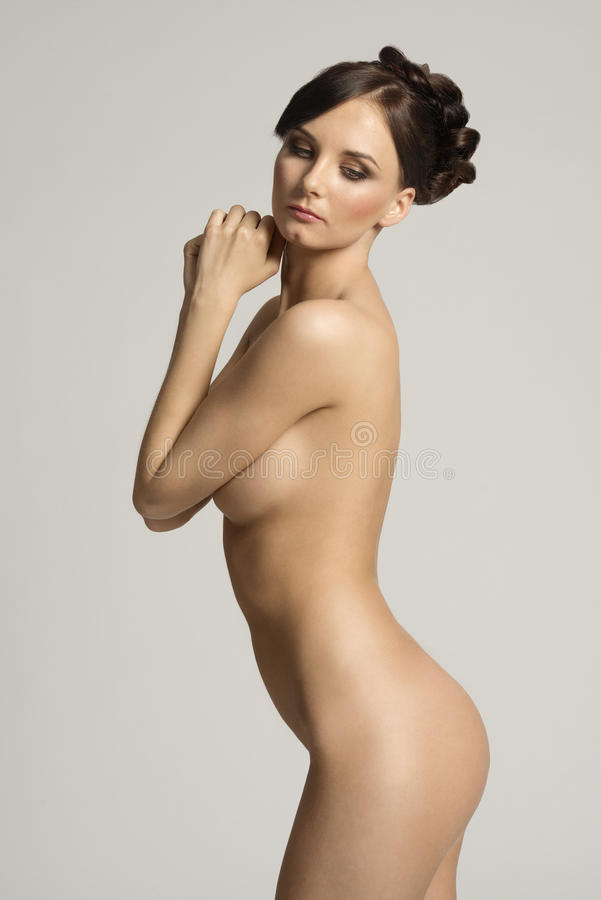most-beautiful-sensual-naked-women