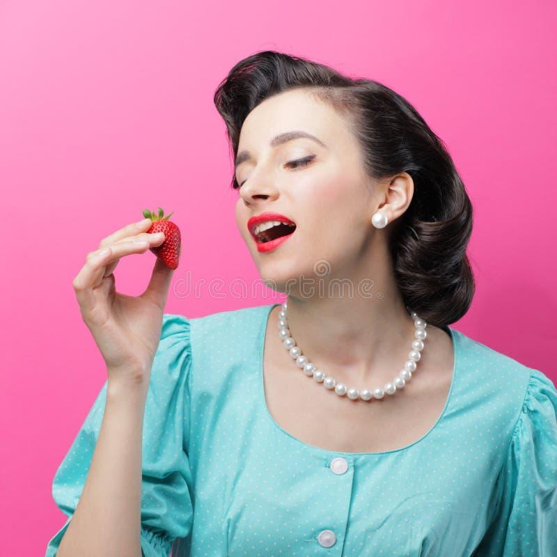 Download Sensual Woman Royalty Free Stock Image - Image: 30305606