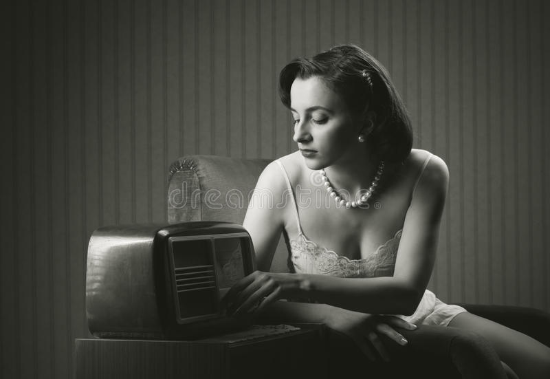 55 best Hi-Fi Girls images on Pinterest | Vinyl records