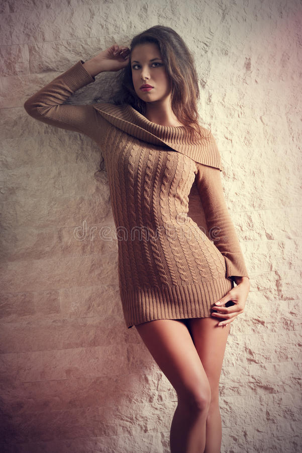 Teens really nude women in the winter girl