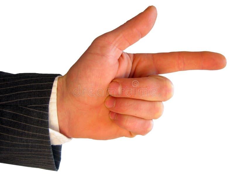 Download Sentido do negócio foto de stock. Imagem de sentido, homem - 542342