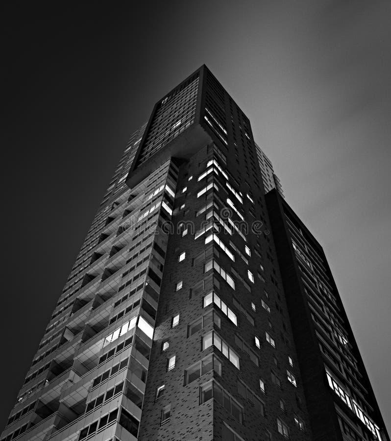 Sentinel stock photography