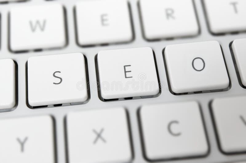 SEO. Internet search engine optimization
