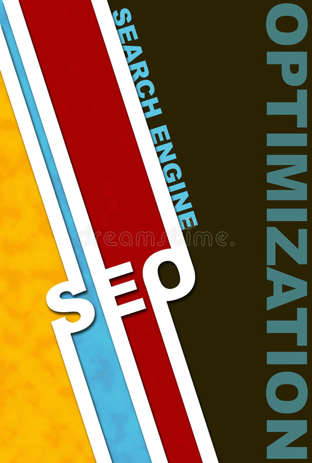 Download SEO - Search Engine Optimization Royalty Free Stock Photo - Image: 13076645
