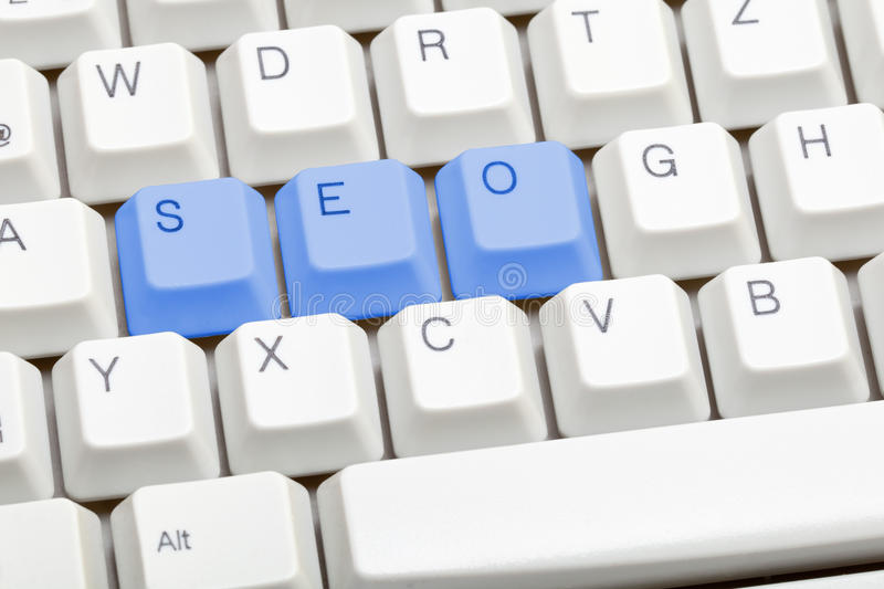 Download SEO - Search Engine Optimization Concept Stock Image - Image: 23713491