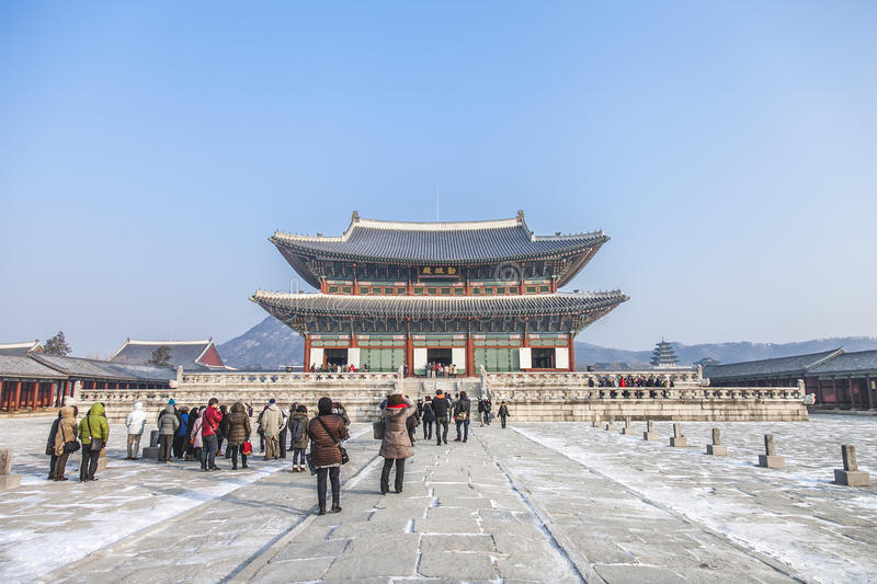 Download SEOUL SOUTH KOREA