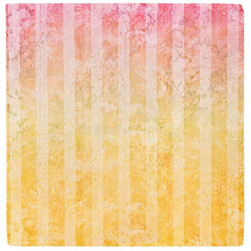 Download Separação de cor ilustração stock. Ilustração de backdrop - 10060428