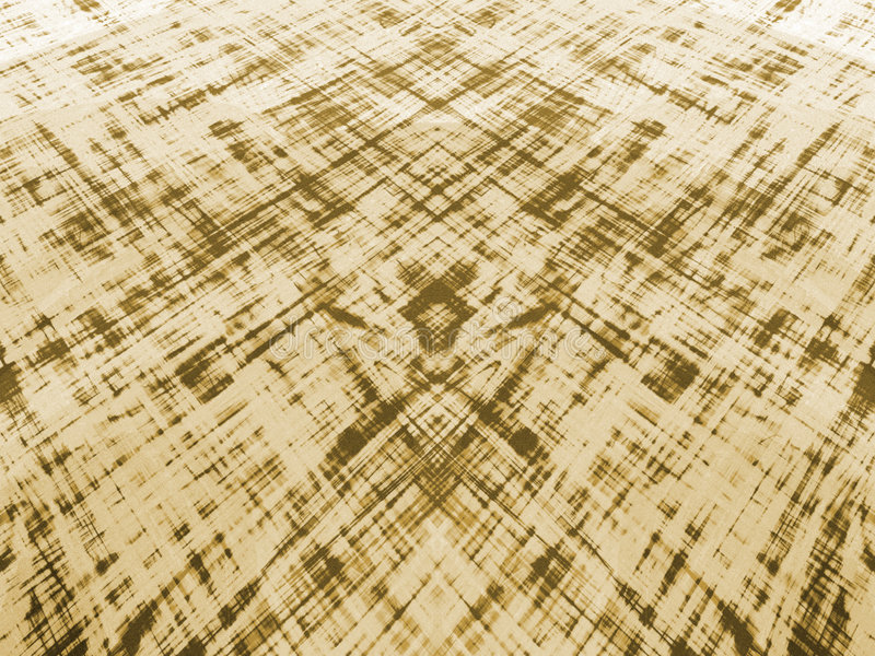 Sephia Hintergrund Stockbilder